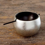 Ashtrays14-104_1024.jpg