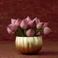 Bowl_Pumpkin_Gold.jpg