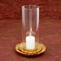 Candle_Holders14-64.jpg