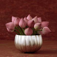 Bowl_Pumpkin_Silver.jpg