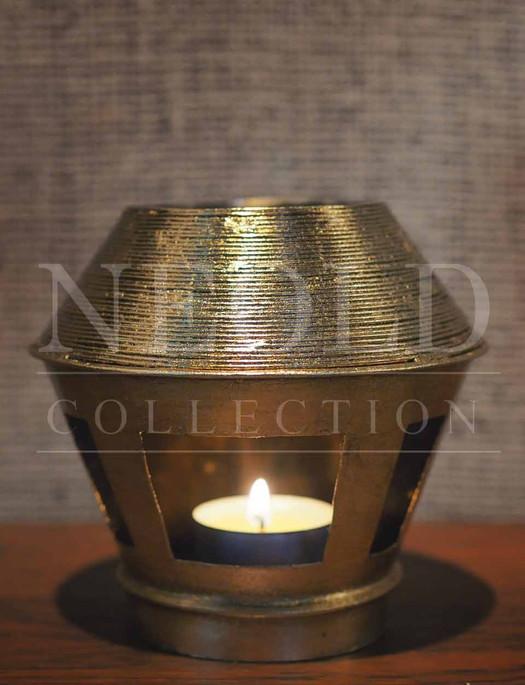 Kangwan Aroma oil Burner