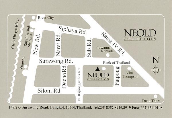 Neold_Map.jpg