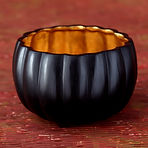 Bowl_Pumpkin_BlackGold.jpg