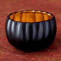 Bowl_Pumpkin_BlackGold.jpg