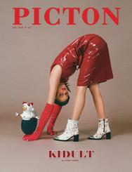 Picton Magazine December 2019