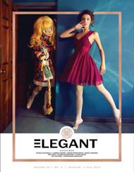Elegant Magazine May 2019