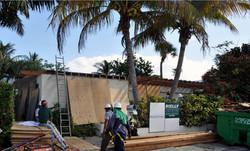 Florida Keys Residence