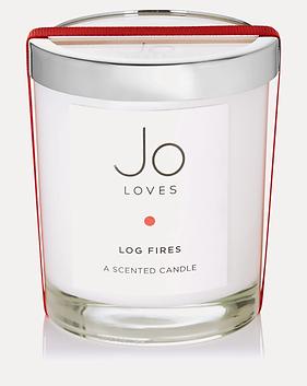 JO LOVESA LOG FIRE CANDLE.webp
