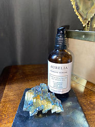 LPD_5FAVES_AURELIA_FIRM_AND_BODY_OIL.jpe