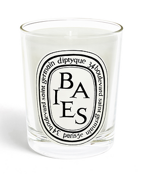 baies_berries_scented_candle_b1_1439x120