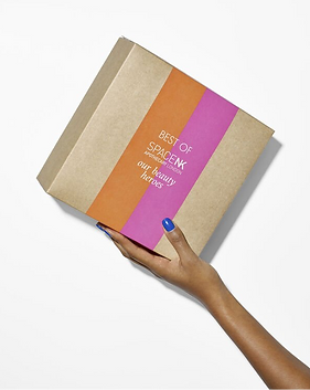 SPACE NK BEAUTY BOX.png