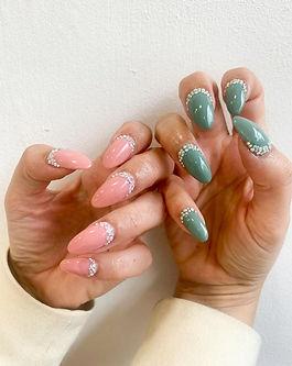 salon nails.jpeg