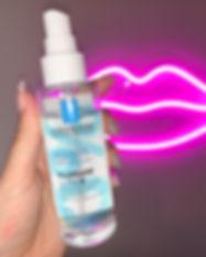 la roche posay tolerine spray.JPEG