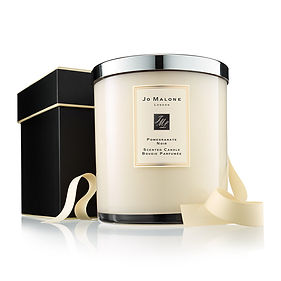 luxury-scented-candle-pomegranate-noir-2