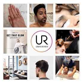 Lisa Potter Dixon - Best Beauty Salons -