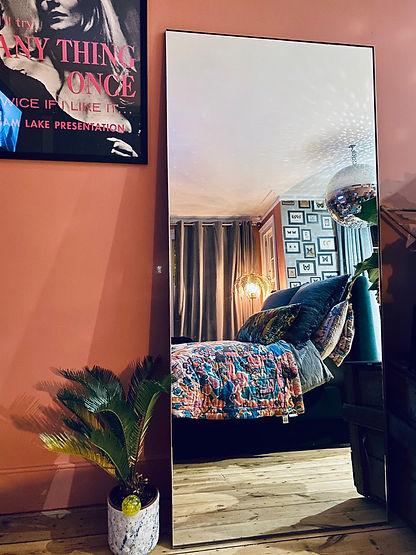 bedroom mirror .JPG