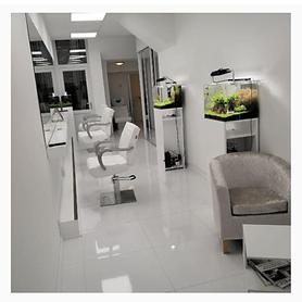 Lisa Potter-Dixon Best Beauty Salons - Y