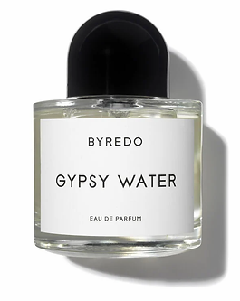 BYREDO - GYPSY WATER.webp