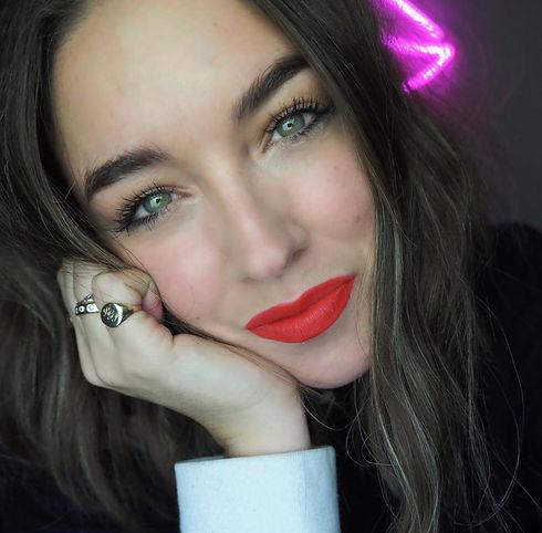 lipstick blog 1.jpg