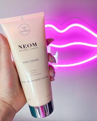 Neom real luxury body butter\.JPEG