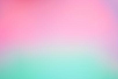 abstract-blur-light-gradient-purple-gree