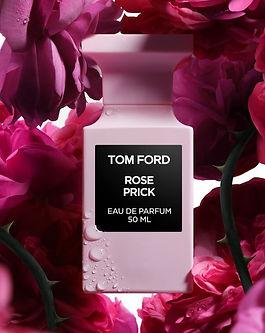 TOM FORD ROSE PRICK.jpg