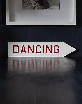 rockettstgeorge-dancing-metal-sign-wall-