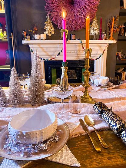 christmas table.JPEG
