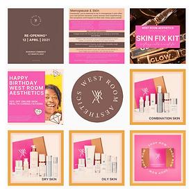 Lisa Potter-Dixon Best Beauty Salons - H