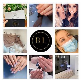 Lisa Potter-Dixon Best Beauty Salons - B