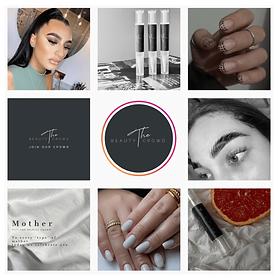 Lisa Potter-Dixon Best Beauty Salons - T