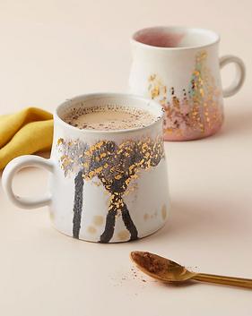 Anthropolgie Gold mug.png