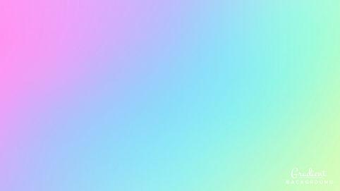 gradient-wallpaper-background_1159-5362.