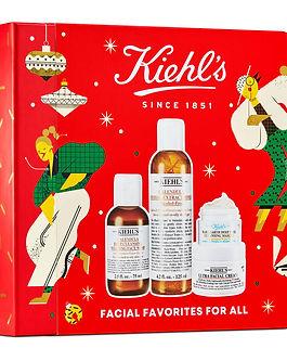 KEIHLS. _facial-favorites-for-all_alt4.j