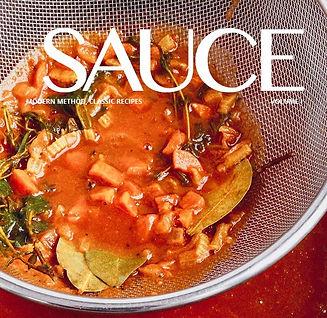 Sauce%20Cover%20Photo_edited.jpg