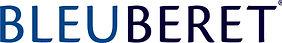 Bleuberet Word Large.jpg