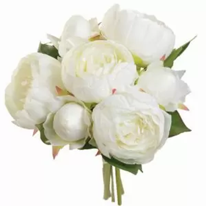 Peonie Bouquet Starter