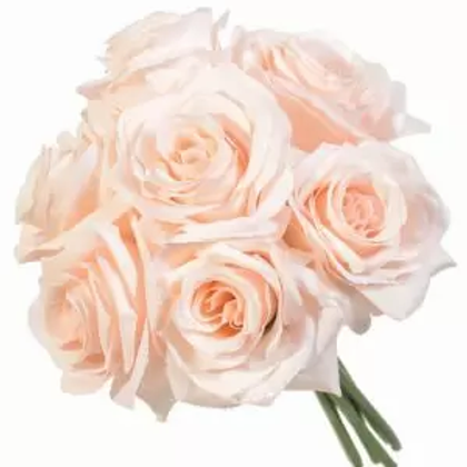 Rose Bouquet Starter - Availalbe in 9 Colors!