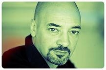 Xavier Kuentz Wonderlab