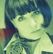 Céline Souveton Wonderlab