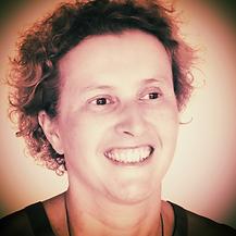 Corinne Melot Wonderlab