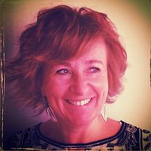Elisabeth Ferret-Bennici Wonderlab