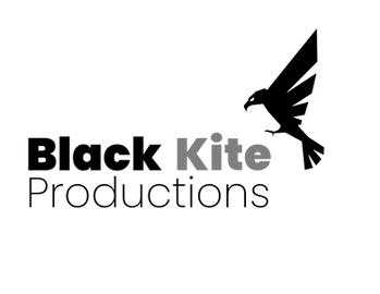 Transparent Full Logo Black-Grey - .png