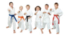 kids doing karate.jpg