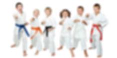 kids doing karate.jpg