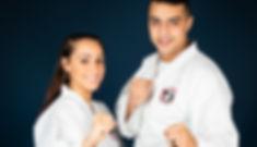 A+Karate-397-Edit.jpg