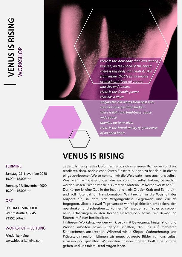 VENUS IS RISING_Workshop Nov20_foto_Seit