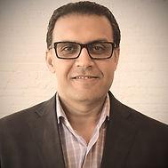 Rao Asghar - CFO_edited_edited.jpg