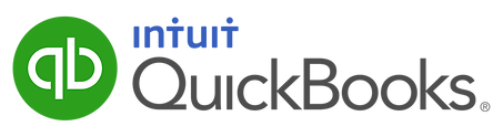 Quickbooks Payments Integration