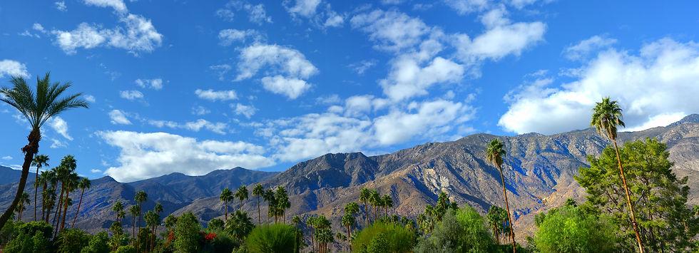 Palm Springs North Star.jpg